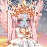 Paeonia Lavandula's avatar