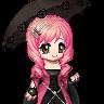 CinamonStick's avatar