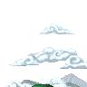 Fiddlers Green's avatar