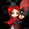 AmberxeyedxAngel's avatar