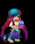 Gypsy_of_the_Night's avatar
