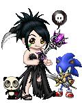 girl kagome2's avatar