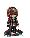 -L0v3r511-15changes's avatar