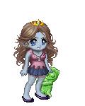 Elf Princess Kate's avatar
