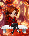 xXAreithXx's avatar