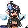 PlueOfDoom's avatar