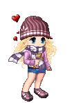 crystal101star's avatar