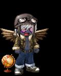 I loAthe you too's avatar