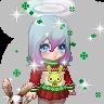 Sapphire_Mystic's avatar