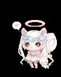 Princess Volupine