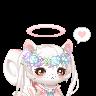 Princess Volupine's avatar