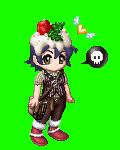 nique ta mere v2's avatar