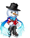 JokeroLaughs's avatar