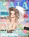 xHero13's avatar