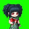 [+Valhalla+]'s avatar