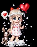 xXM3LaNi3_aNg3LXx's avatar
