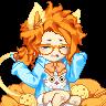 Yuiki the Bone King's avatar