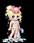 -BabySeals-'s avatar