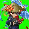 Mario Legacy's avatar