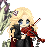 Prince_Rose's avatar