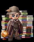 Sand_Silver's avatar