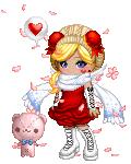 -lil angel beccababy-