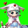 Silver Dragon Goddess's avatar