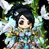 kawaii-adeline-ninja's avatar