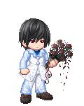 XxOrgasmic PandaxX's avatar