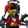 Dark Leviathan's avatar