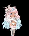 Kariey123's avatar