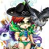 donnav_0204's avatar