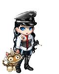 KoniginDerNacht's avatar