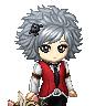 meowmixta's avatar