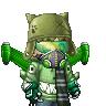 boyninja_510's avatar