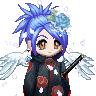iKonanz 's avatar