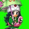 SukebeCAFEKKO's avatar
