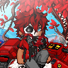 ExperiementS_9's avatar