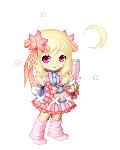 Blinded Lovers's avatar
