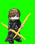 kooy_dog's avatar
