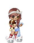 SexyChick360's avatar