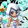 lostbetroth's avatar