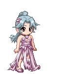 monkey74529's avatar