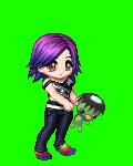 Magical_Bubbles96's avatar