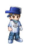 SGTpowell's avatar