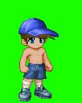 kuinos's avatar