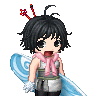 Nia_090's avatar