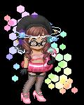 xXxCHULA_MObNxXx's avatar