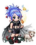 rika_vampires's avatar