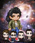 Malarium's avatar